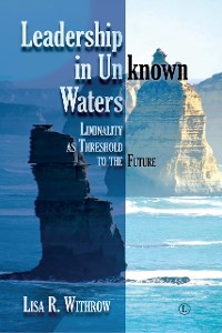 Cover Leadership in Unknown Waters