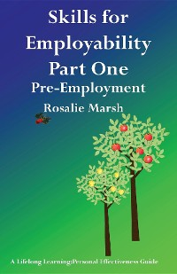 Cover Skills for Employability Part One