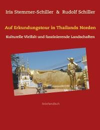 Cover Auf Erkundungstour in Thailands Norden