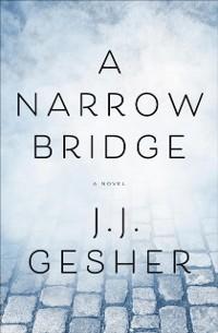 Cover Narrow Bridge