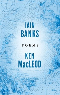 Cover Poems