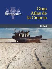 Cover Gran Atlas de la Ciencia