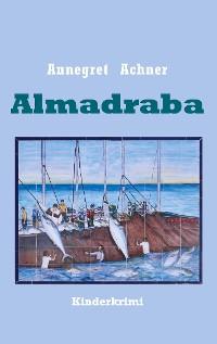 Cover Almadraba
