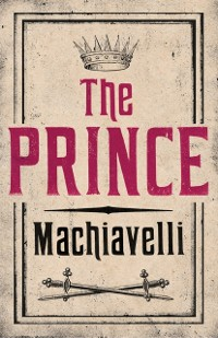 Cover Prince