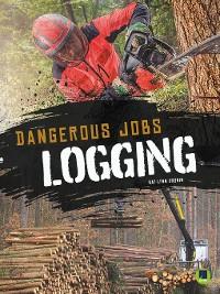 Cover Logging