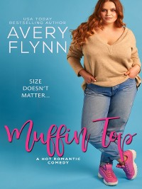 Cover Muffin Top