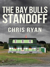 Cover The Bay Bulls Standoff