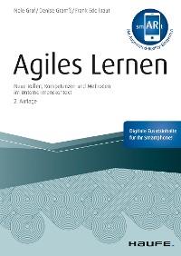 Cover Agiles Lernen
