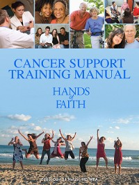 Cover Cancer Support Training Manual