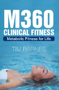 Cover M360 Clinical Fitness