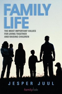 Cover Family Life
