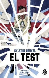 Cover El test