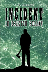 Cover Incident in Braxton Hollow