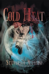 Cover Cold Heat