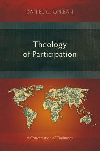 Cover Theology of Participation
