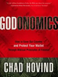 Cover Godonomics