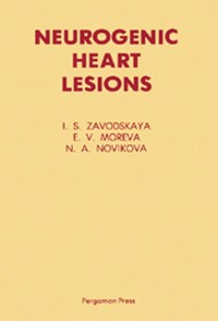 Cover Neurogenic Heart Lesions