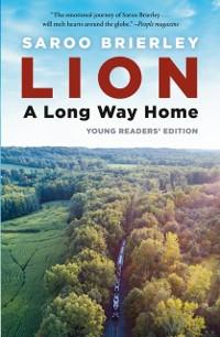 Cover Lion