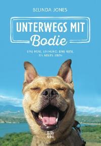 Cover Unterwegs mit Bodie