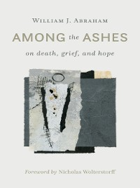 Cover Among the Ashes