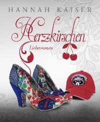 Cover Herzkirschen