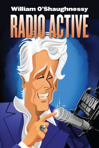 Cover Radio Active