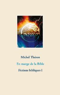 Cover En marge de la Bible