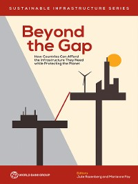Cover Beyond the Gap