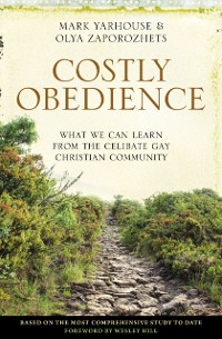 Cover Costly Obedience