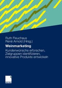 Cover Weinmarketing