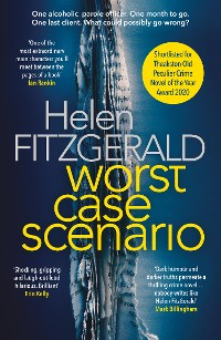 Cover Worst Case Scenario
