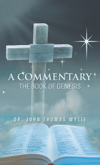 Cover A Commentary