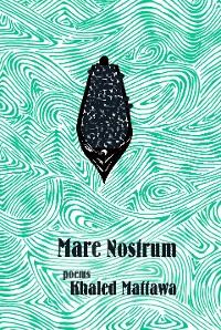 Cover Mare Nostrum