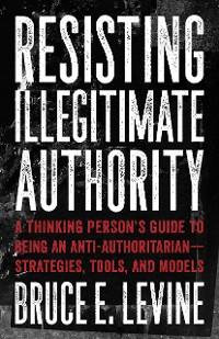 Cover Resisting Illegitimate Authority