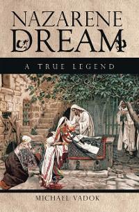 Cover Nazarene Dream