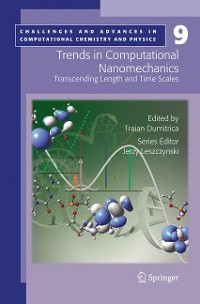 Cover Trends in Computational Nanomechanics
