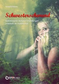Cover Schwesterschwund