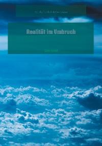 Cover Realität im Umbruch