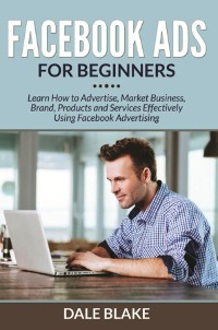 Cover Facebook Ads For Beginners