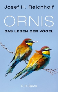 Cover Ornis