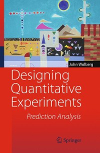 Cover Designing Quantitative Experiments