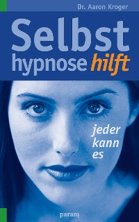 Cover Selbsthypnose hilft