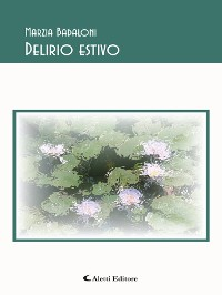 Cover Delirio Estivo