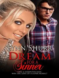 Cover Dream for a Sinner