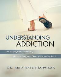 Cover Understanding Addiction