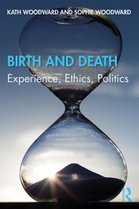Cover Birth and Death