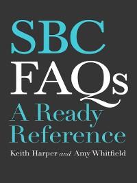 Cover SBC FAQs
