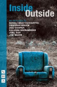 Cover Inside/Outside