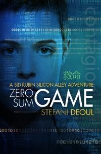 Cover Zero Sum Game