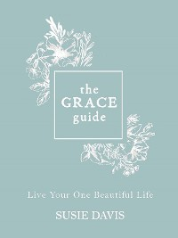 Cover The Grace Guide